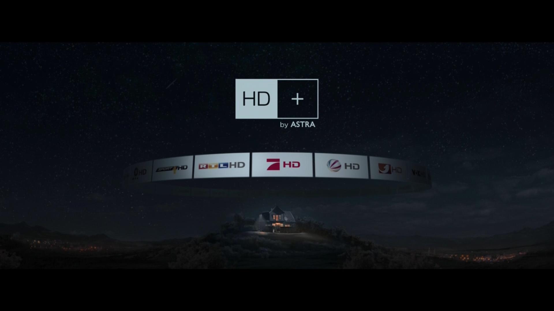 hdsmarttv-demo2