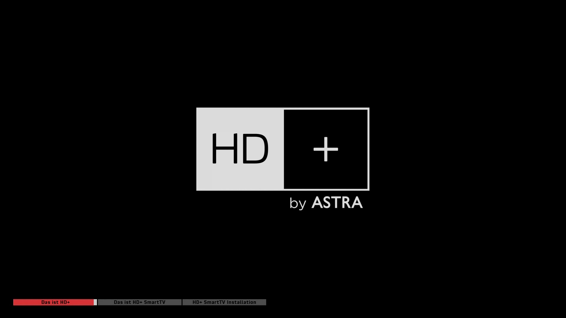 hdsmarttv-demo6