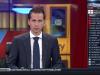 sky-sport-news-hd