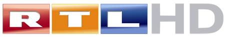 rtl-hd-logo