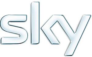 Formel 1 und Sky verlängern Vertrag bis zum Jahr 2015