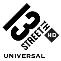 13th_street_hd_logo