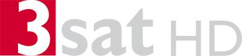 3sat_hd_logo