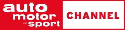 auto-motor-sport-channel