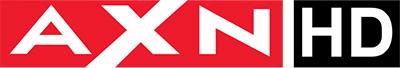 axn_hd_logo