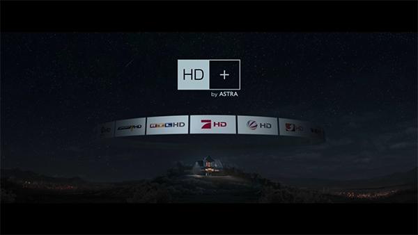 hd+smarttv-demo-600