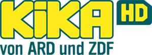 kika_hd_logo