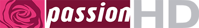 passion-hd-logo