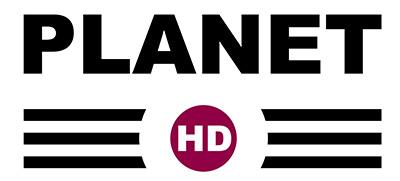 planet_hd_logo