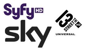 sky_syfy_hd_13th_hd