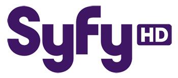 syfy_hd_logo
