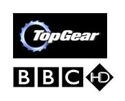 Neue Top Gear Staffel erneut auf BBC HD in HD-Qualität zu sehen