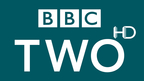 BBC Two HD ersetzt ab 26. März BBC HD