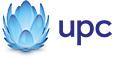 UPC Austria ab sofort mit 5 neuen HD-Sendern