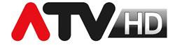 ATV HD startet am 15.07.2013 über Astra 19,2° Ost