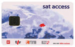 Schweiz: Erneuerung der Schweizer Sat-Access-Karten beginnt im Juli