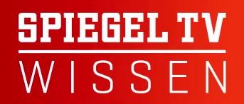 Spiegel Tv Sender